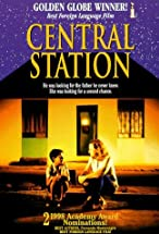 Primary image for Central Station