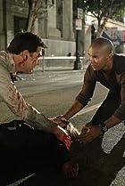 Image of Criminal Minds: Mayhem