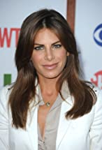 Jillian Michaels's primary photo