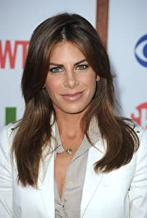 Jillian Michaels Picture