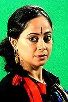 Image of Sheeba Chaddha