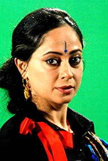Sheeba Chaddha Picture