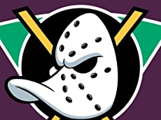 TVWeb - Mighty Ducks TV Show