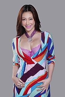 Rufa Mae Quinto Picture