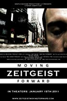 Image of Zeitgeist: Moving Forward