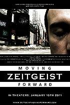 Image of Zeitgeist: Moving Forward