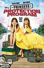 Princess Protection Program(2009)
