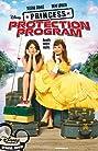 Princess Protection Program (2009) Poster