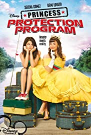 Princess Protection Program (2009) Poster - Movie Forum, Cast, Reviews