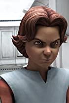 Image of Star Wars: The Clone Wars: Death Trap