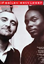 Philip Bailey & Phil Collins: Easy Lover