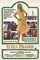 Image of Eliza Fraser