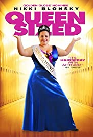 Queen Sized(2008) Poster - Movie Forum, Cast, Reviews