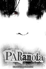 Paranoia, sueños recurrentes Poster
