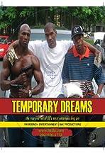 Temporary Dreams
