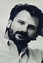 Stephen Kolzak's primary photo