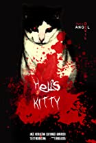Image of Hell's Kitty