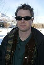 Image of Jeff Renfroe