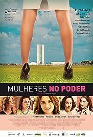 Mulheres no Poder Nacional HD 720p