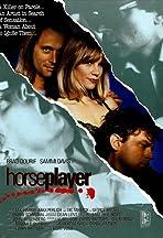 Horseplayer