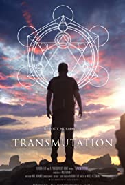 Transmutation Poster