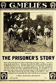 The Prisoner's Story Poster
