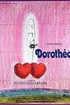 Image of Dorothea's Revenge