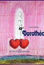 Dorothea's Rache
