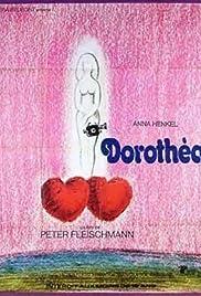 Dorothea's Rache(1974) Poster - Movie Forum, Cast, Reviews