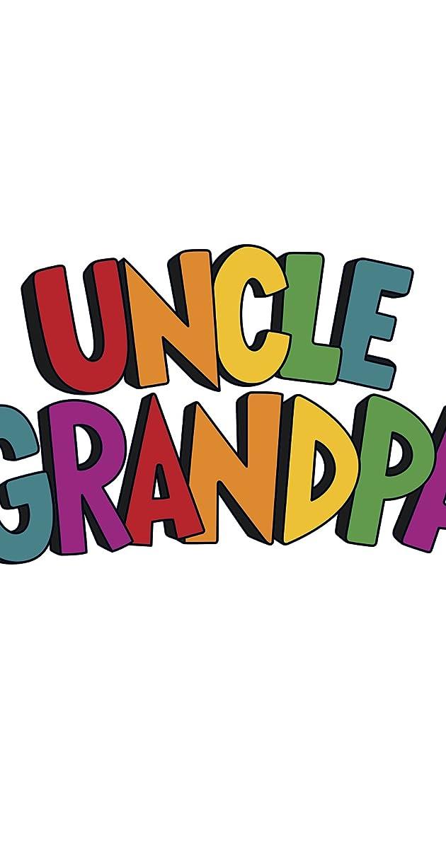 Uncle Serie