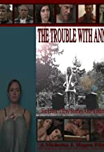 The Trouble with Anne