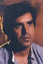 Image of Kavi Raz