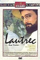 Image of Lautrec