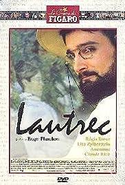 Lautrec(1998) Poster - Movie Forum, Cast, Reviews