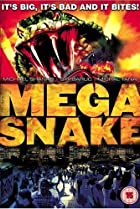 Image of Mega Snake