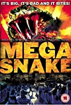 Primary image for Mega Snake