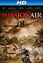 Mission Air(1970)