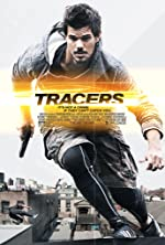 Tracers(2015)