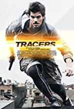 Primary image for Tracers