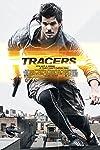 Taylor Lautner's Parkour Thriller 'Tracers' Heads to Saban Films