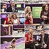 Regis Philbin, Rachael Ray, and Kristen Aldridge in Kitten Bowl (2014)
