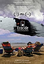 Ecocide: Voices from Paradise