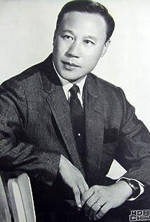 Chun Yen Picture
