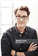 Harry Elfont's primary photo