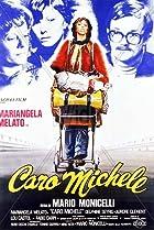 Image of Caro Michele
