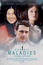 Image of Maladies