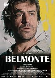 Belmonte (2019) poster