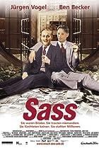 Image of Sass