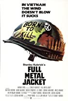 Image of Full Metal Jacket