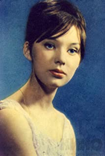 Lyudmila Saveleva Picture